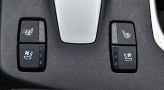 2016 Acura RDX Advance Pkg Waterbury, Connecticut 34