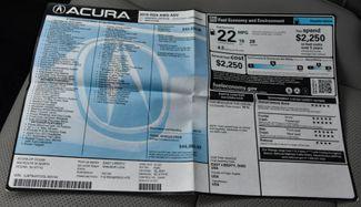 2016 Acura RDX Advance Pkg Waterbury, Connecticut 36