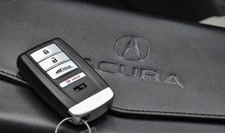 2016 Acura RDX Advance Pkg Waterbury, Connecticut 37