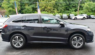 2016 Acura RDX Advance Pkg Waterbury, Connecticut 5