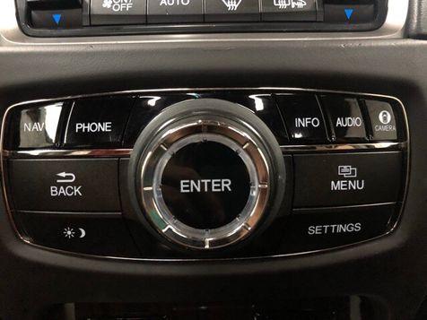 2016 Acura RLX Advance Pkg | Bountiful, UT | Antion Auto in Bountiful, UT