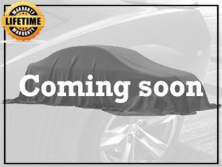 2016 Acura RLX Hybrid Advance Pkg in Branford, CT 06405