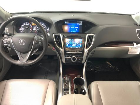 2016 Acura TLX *Approved Monthly Payments*   The Auto Cave in Addison, TX