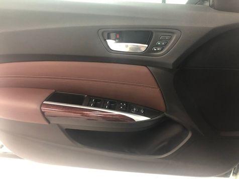 2016 Acura TLX V6 Advance | Bountiful, UT | Antion Auto in Bountiful, UT