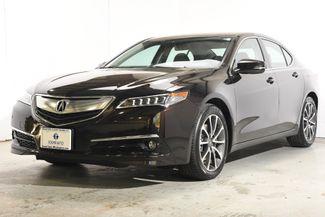 2016 Acura TLX V6 Advance in Branford, CT 06405