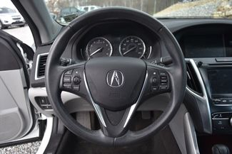 2016 Acura TLX Naugatuck, Connecticut 13