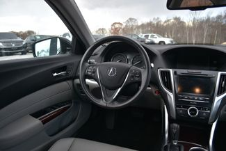 2016 Acura TLX Naugatuck, Connecticut 7