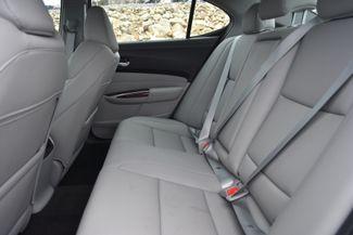 2016 Acura TLX Naugatuck, Connecticut 11