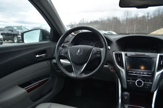 2016 Acura TLX Naugatuck, Connecticut 12