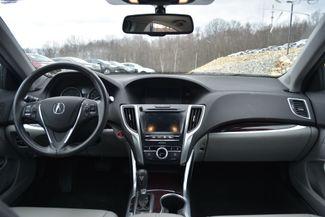 2016 Acura TLX Naugatuck, Connecticut 13