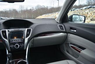 2016 Acura TLX Naugatuck, Connecticut 14