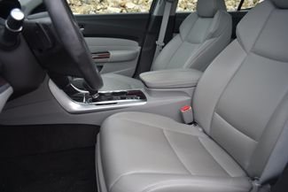 2016 Acura TLX Naugatuck, Connecticut 16
