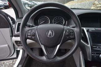 2016 Acura TLX Naugatuck, Connecticut 17
