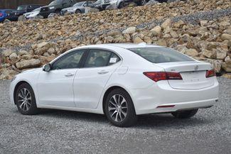 2016 Acura TLX Naugatuck, Connecticut 2