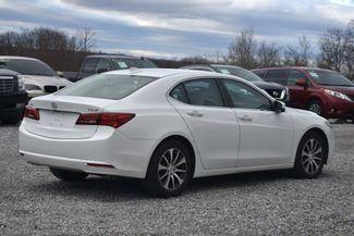 2016 Acura TLX Naugatuck, Connecticut 4