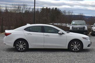 2016 Acura TLX Naugatuck, Connecticut 5