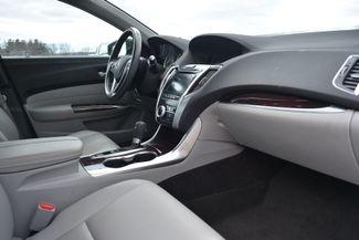 2016 Acura TLX Naugatuck, Connecticut 8