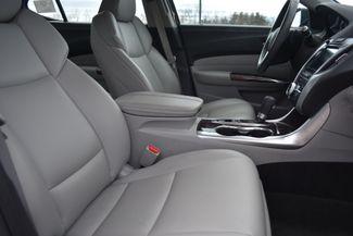 2016 Acura TLX Naugatuck, Connecticut 9