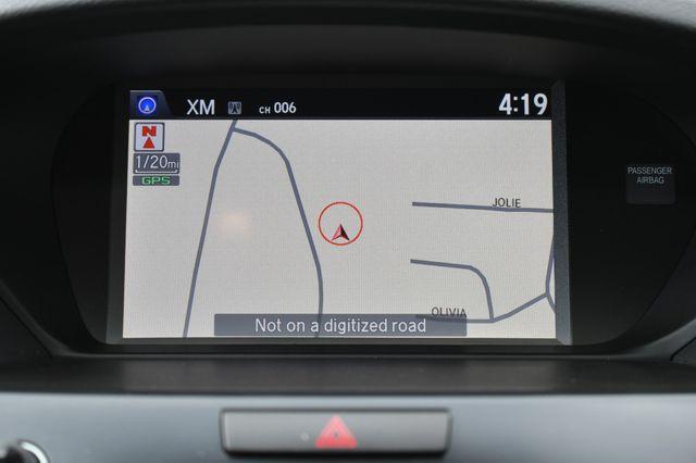 2016 Acura TLX Tech Naugatuck, Connecticut 23