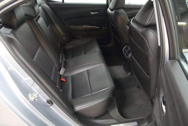 2016 Acura TLX V6 Tech Richmond, Virginia 29