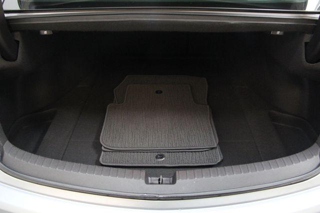 2016 Acura TLX V6 Tech Richmond, Virginia 30