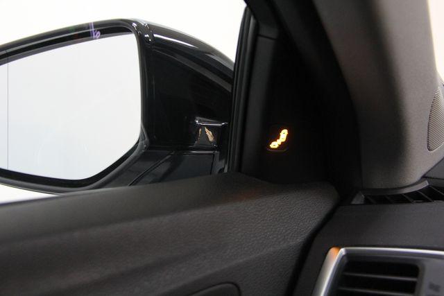 2016 Acura TLX V6 Tech Richmond, Virginia 10