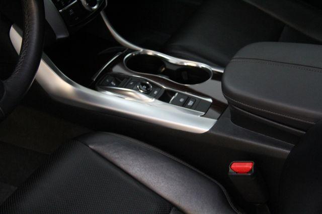 2016 Acura TLX V6 Tech Richmond, Virginia 17