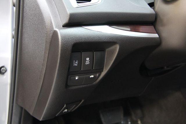 2016 Acura TLX V6 Tech Richmond, Virginia 9