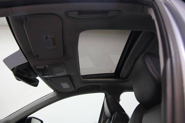 2016 Acura TLX V6 Tech Richmond, Virginia 16