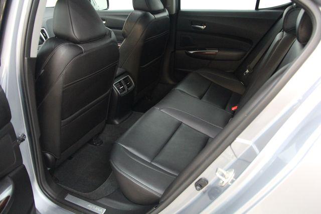 2016 Acura TLX V6 Tech Richmond, Virginia 26
