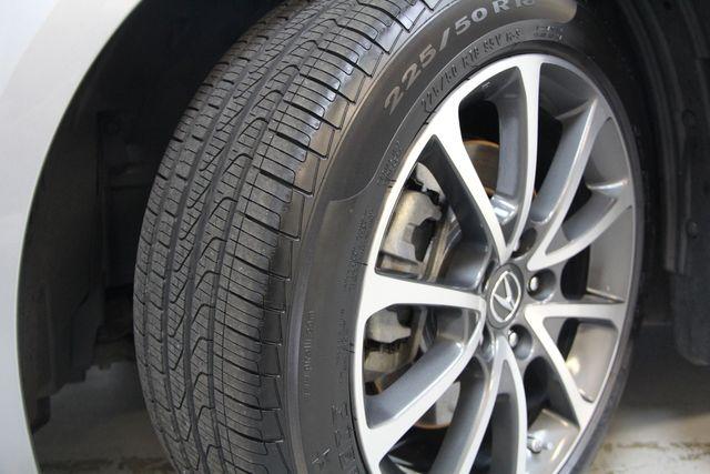 2016 Acura TLX V6 Tech Richmond, Virginia 36