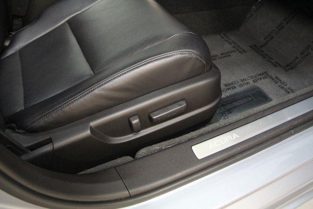 2016 Acura TLX V6 Tech Richmond, Virginia 24