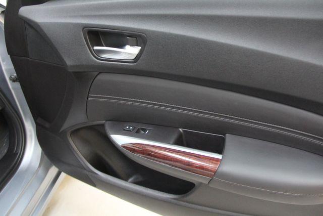 2016 Acura TLX V6 Tech Richmond, Virginia 25