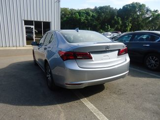 2016 Acura TLX SEFFNER, Florida 12