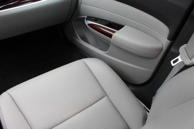 2016 Acura TLX in , Missouri 63011