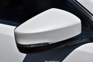 2016 Acura TLX V6 Tech Waterbury, Connecticut 14