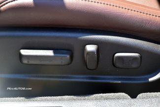 2016 Acura TLX V6 Tech Waterbury, Connecticut 20