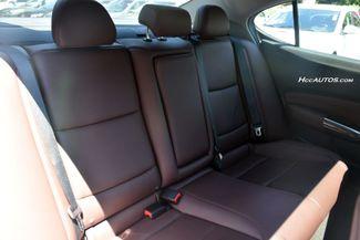 2016 Acura TLX V6 Tech Waterbury, Connecticut 22