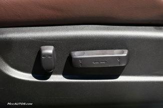 2016 Acura TLX V6 Tech Waterbury, Connecticut 23