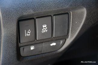 2016 Acura TLX V6 Tech Waterbury, Connecticut 31