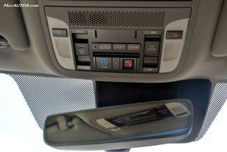 2016 Acura TLX V6 Tech Waterbury, Connecticut 35