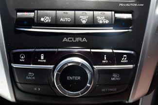 2016 Acura TLX V6 Tech Waterbury, Connecticut 37