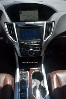2016 Acura TLX V6 Tech Waterbury, Connecticut 41