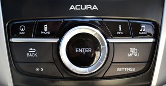 2016 Acura TLX Tech Waterbury, Connecticut 39