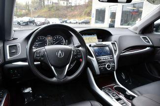 2016 Acura TLX V6 Tech Waterbury, Connecticut 15