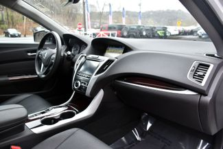 2016 Acura TLX V6 Tech Waterbury, Connecticut 21