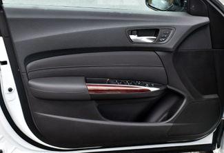 2016 Acura TLX V6 Tech Waterbury, Connecticut 26