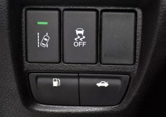 2016 Acura TLX V6 Tech Waterbury, Connecticut 28
