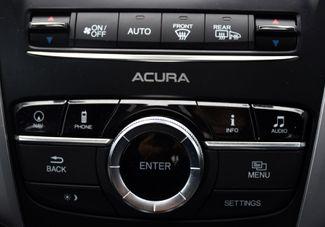 2016 Acura TLX V6 Tech Waterbury, Connecticut 36