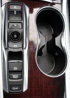 2016 Acura TLX V6 Tech Waterbury, Connecticut 38